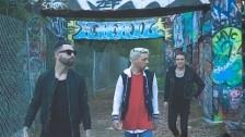 Breathe Carolina 'Ruins' music video