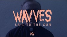 Wavves 'Sail To The Sun' music video