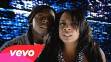 Lil Wayne 'Runnin' music video