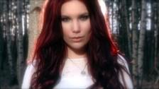 Sinthia Doll 'Savage' music video