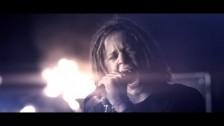 Attack! Attack! 'Smokahontas' music video
