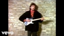 George Harrison 'When We Was Fab' music video