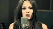The Pierces 'The Good Samaritan' music video