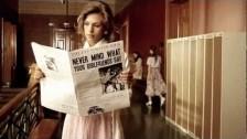Alexander Rybak 'OAH' music video