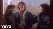 Exposé 'Seasons Change' music video