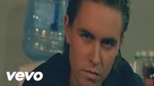 Bullet For My Valentine 'Temper Temper' music video