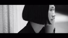 Spangle Call Lilli Line 'Azure' music video