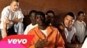 Akon 'Locked Up' Music Video