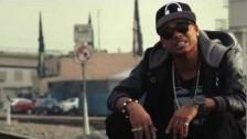 Sir C 'Problem Child' music video