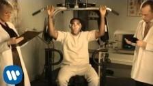 Tinie Tempah 'Wonderman' music video