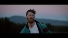 LANKS 'Comfortable' music video