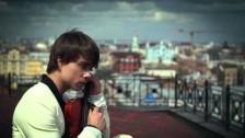 Alexander Rybak 'Strela Amura' music video