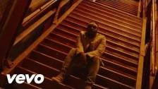 Pusha T 'Untouchable' music video