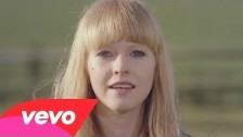 Lucy Rose 'Our Eyes' music video