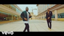 Magnito 'As I Get Money Ehn' music video