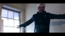 Maino 'What Happened' music video