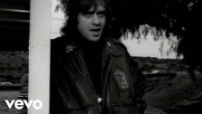 Eddie Money 'The Love In Your Eyes' music video