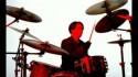 Manic Street Preachers 'Kevin Carter' Music Video