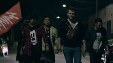 Breathe Carolina 'Sellouts' music video