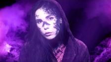 Skott 'Kodak & Codeine' music video