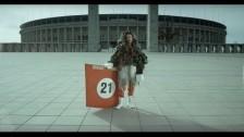 Bonaparte 'FYA' music video
