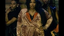 Lizzo 'Phone' music video