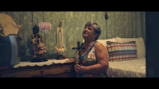 Linda Martini 'Volta' music video