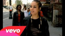 Alicia Keys 'Fallin'' music video