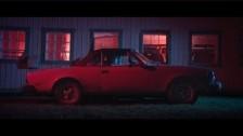 Beat Market 'Les Belles Années' music video