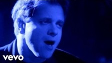 Eddie Money 'I'll Get By' music video