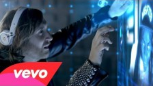 David Guetta 'I Can Only Imagine' music video