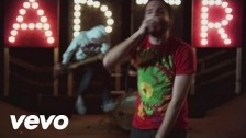 A Day To Remember 'The Downfall Of Us All' music video