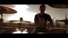Havenside 'Endless Suffering' music video