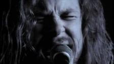 Metallica 'One' music video