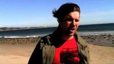 Jon Lajoie 'Alone in the Universe' music video