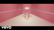 Lemaitre 'Machine' music video