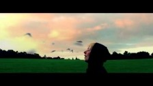 Inouwee 'Dirty Birds' music video