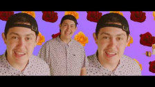 Hobo Johnson 'Uglykid' music video