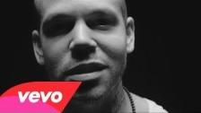 Calle 13 'Adentro' music video