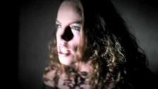 Guido 'Green Eyed Monster' music video