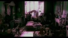 Mecano 'Stereosexual' music video