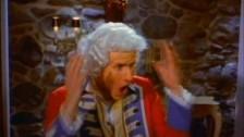 Beastie Boys 'Body Movin'' music video