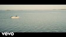 MIYNT 'Cool' music video