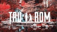 DUKE 'TRU ROM' music video