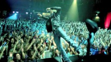 Dierks Bentley 'Tip It On Back' music video