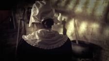Killsonik 'Slaughterhouse' music video