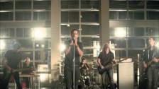 Luke Bryan 'Kiss Tomorrow Goodbye' music video