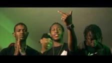 Section Boyz 'Nosey Neighbours' music video