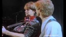 Bryan Adams 'Kids Wanna Rock' music video