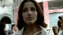 Ricky Martin 'Jaleo' music video